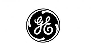 GE(General Electric)