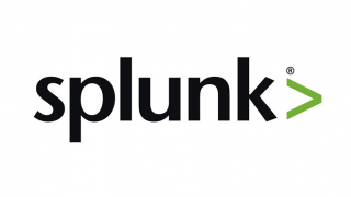 スプランク(splunk)