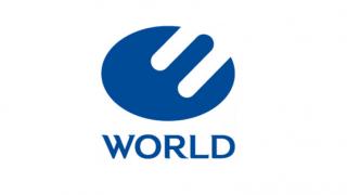 ワールド IPO