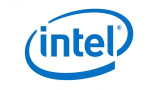 インテル(Intel)