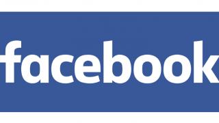 フェイスブック(Facebook)