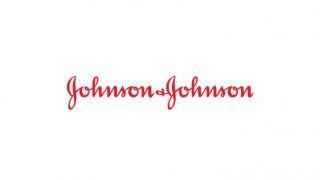 ジョンソンエンドジョンソン(Johnson & Johnson)