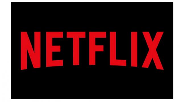 ネットフリックス(Netflix)