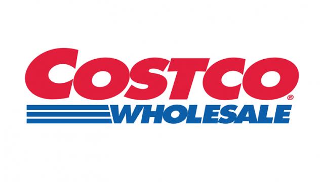 コストコ・ホールセール(Costco Wholesale)
