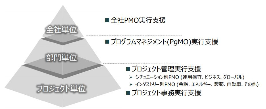 PMO実行支援_image