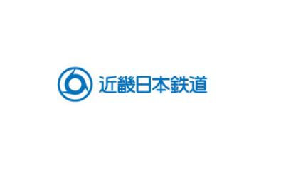 第109回近鉄社債が登場!