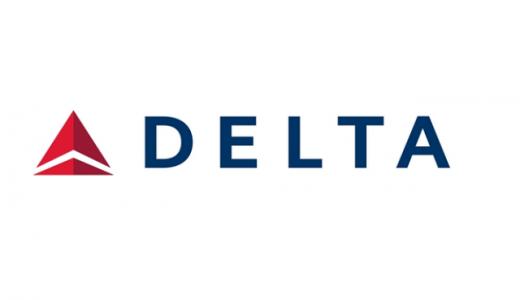 デルタ航空が第2四半期の決算を発表!