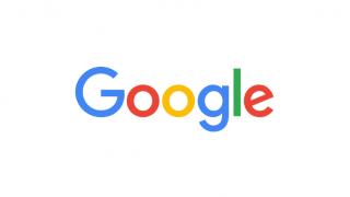 グーグル(Google) Alphabet