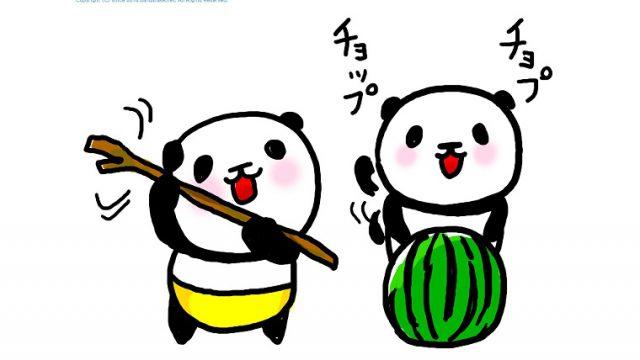 panda 003