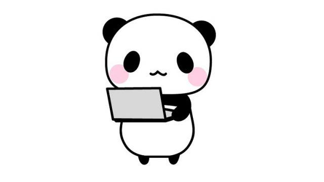 panda 008