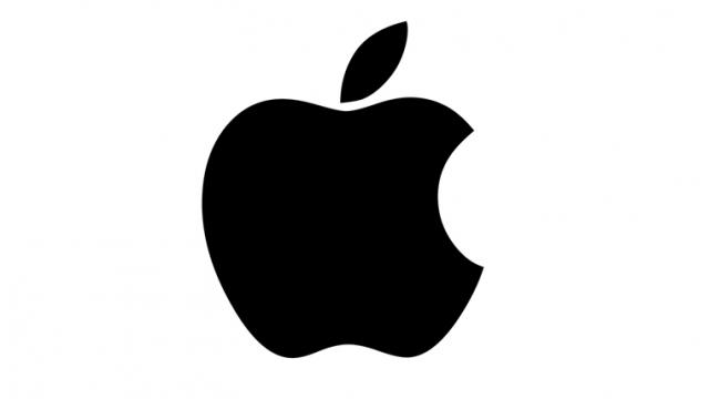 アップル(Apple)