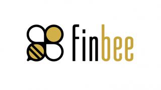 finbee 12