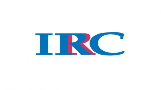 irrc 19