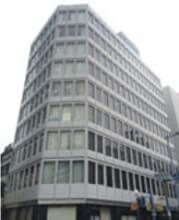 リーガル西天満ビル(大阪市)