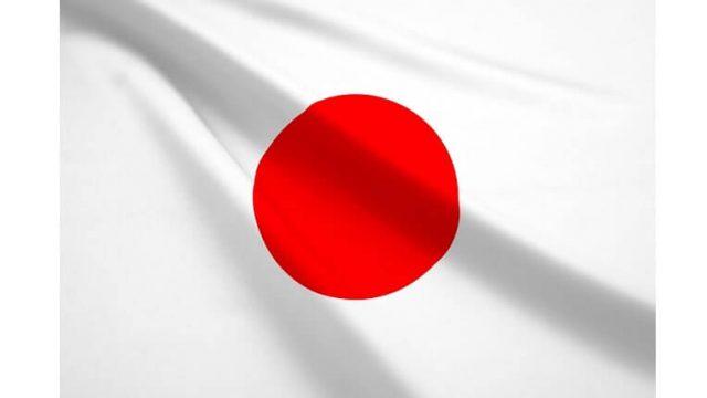おすすめ 日本株 投資信託