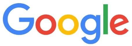 グーグル 株価 見通し