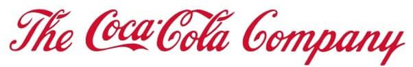 コカ・コーラ 株価 見通し