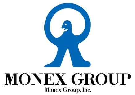 マネックス証券 米国株 口座開設