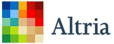 アルトリア・グループ Altria Group