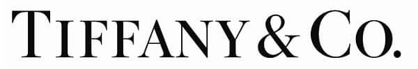 ティファニー 米国株 株価 決算