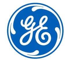 GE ゼネラル・エレクトリック 米国株 決算 株価