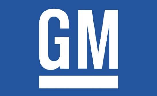 GM ゼネラルモーターズ 米国株